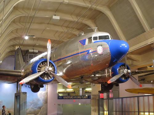 FordMuseum-33