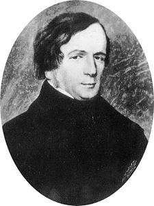 Vincenzo Gioberti iii.jpg