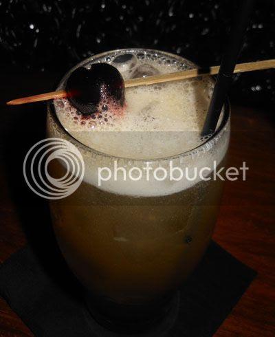 beer cocktail mai tai ta-ipa jacob grier metrovino portland