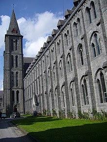 Abbaye Maredsous.jpg