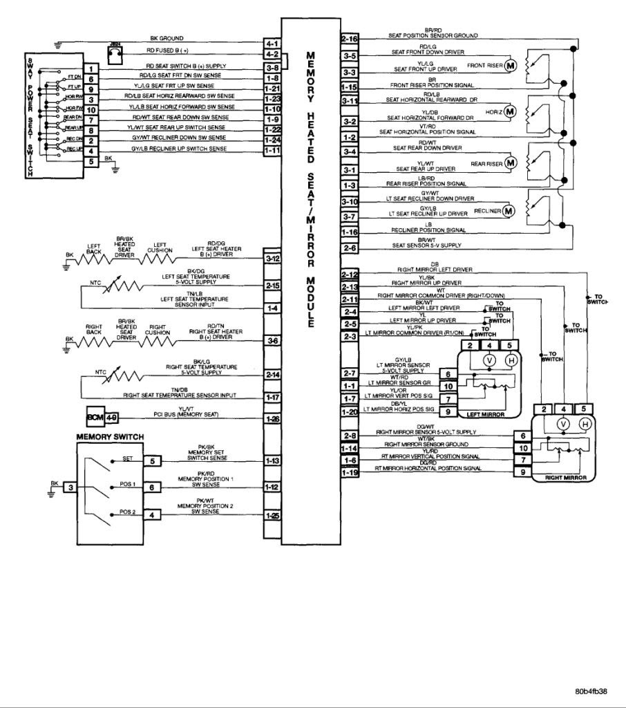 06 chrysler 300 radio wire diagram - wiring diagram data 2005 chrysler town and country wiring diagram  tennisabtlg-tus-erfenbach.de