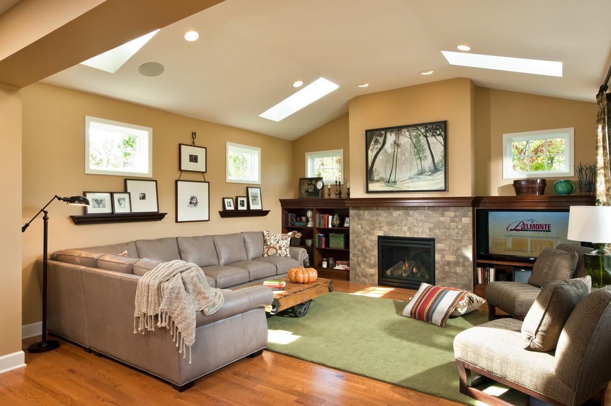 Interior Design Schools In Albany Ny Home Decor Photos Gallery