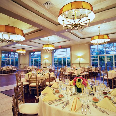 stone house  stirling ridge estate wedding venue  nj