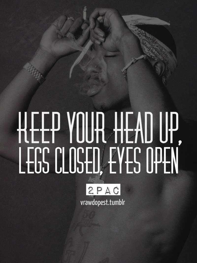 2pac Quotes About Love QuotesGram