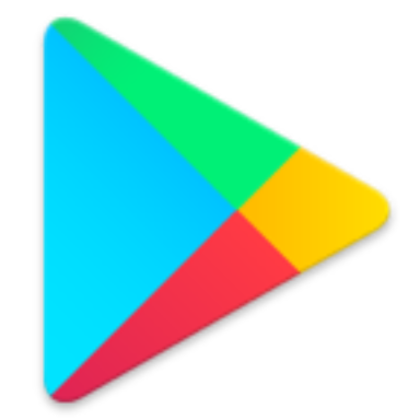 Download Android Mirror App ~ Download Android App
