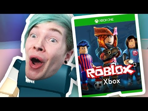 Roblox Xbox Login - Roblox Ps4 Xbox Get Robux With Points