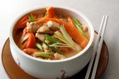 thai-chicken.jpg