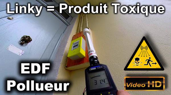 http://www.pluxactu.com/data/images/11-2015/Linky_produit_toxique_EDF_polleur_danger_sante_publique_1024.jpg