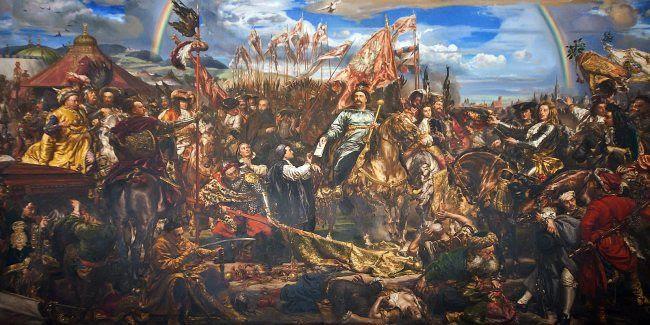 photo Sobieski_victory_Vienna_1683_zpsy7rk5yju.jpg