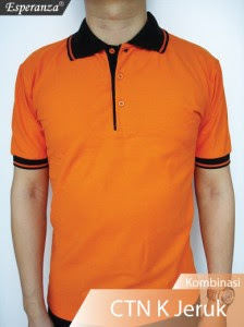 Polo-Shirt-CTN-Kmb-Jeruk