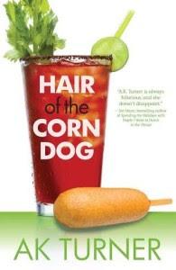 Hair of the Corn Dog 7