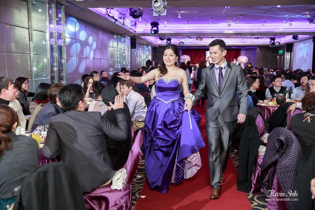 華漾美麗華-婚攝推薦