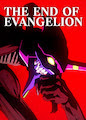 End of Evangelion, The