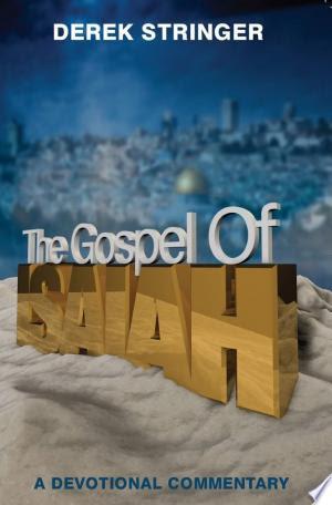 Sermon on isaiah 9 6 7 pdf