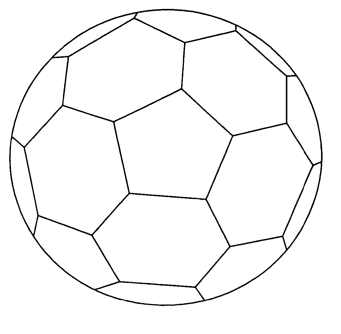 coloring pages sports soccer – lifewiththepeppers.com | 1122x1144