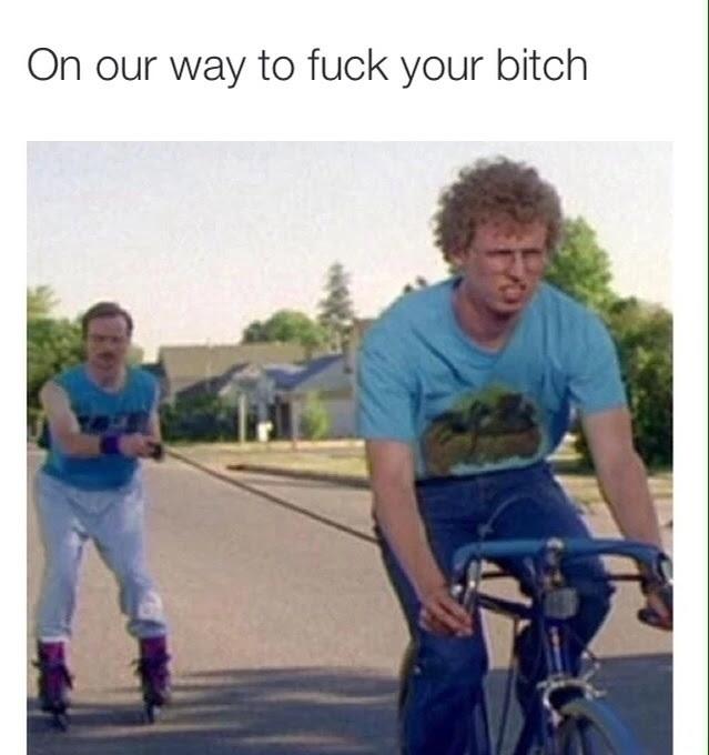 Tonight We Ride Movie Goofs In Movies Wiki
