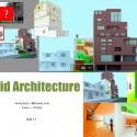 A35 – Exposición de Arquitectura Joven en el Perú (35) A35 – Exposición de Arquitectura Joven en el Perú (35)