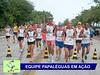 Campeonato Master de corridas: Papaléguas conquista 11 troféus na etapa de Mogi Mirim