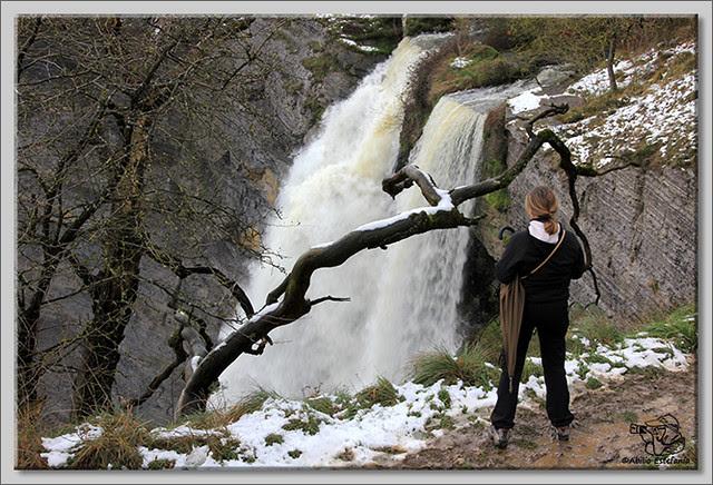 5 Cascada de Gujuli