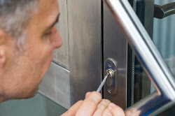 image for Locksmith Fairview NJ