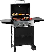 Master Cook - La Barbacoa de Gas Más Vendida este 2021