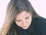 Kelli Anne Santos Azzolin