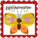 Gigi's Creative Corner