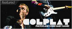 coldplay_feature