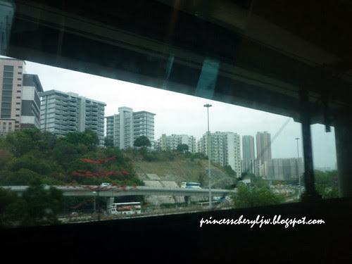 hong kong transit 04