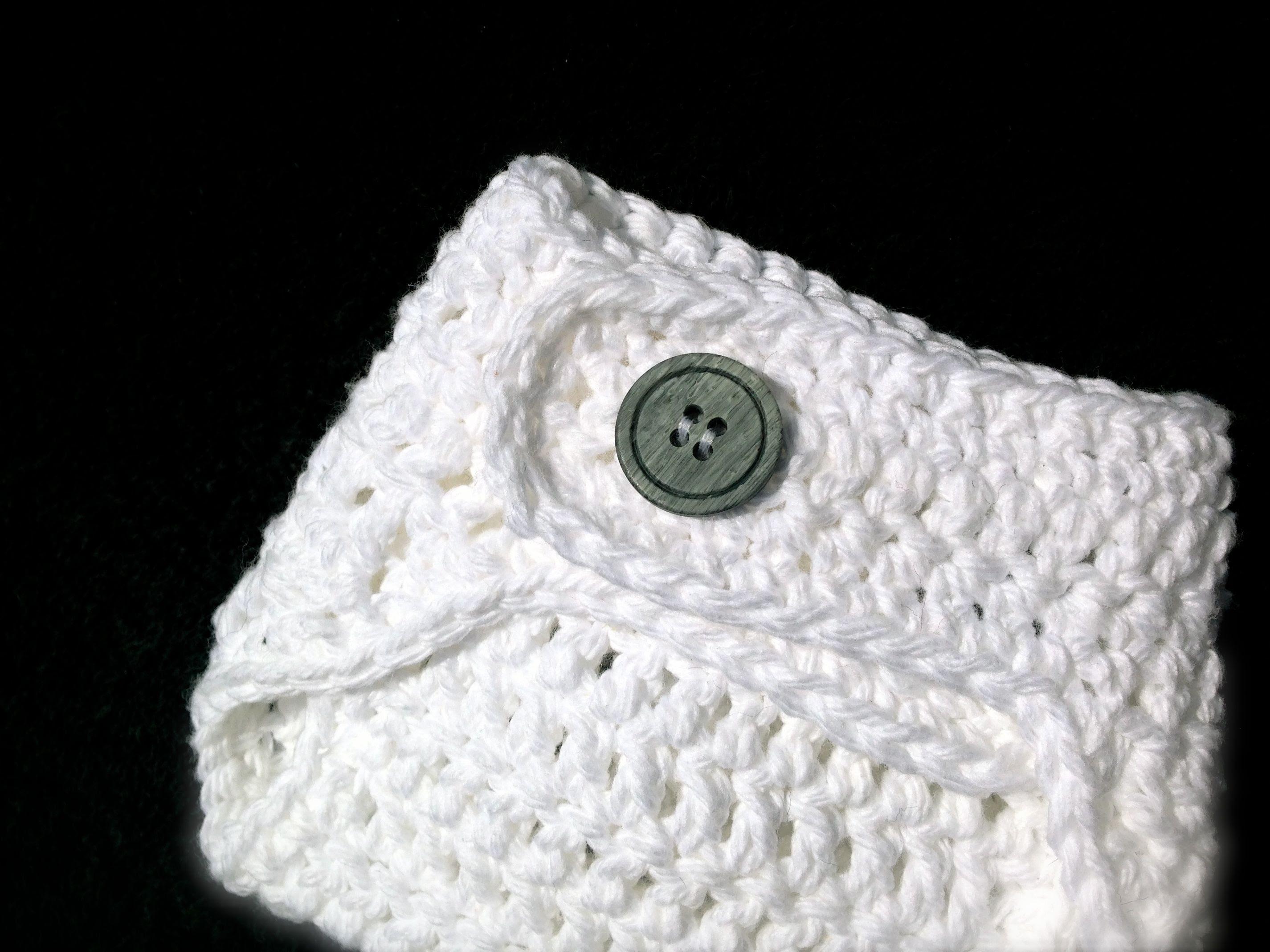 Newborn Baby Diaper Cover Crochet Pattern Free - Newborn baby | 2138x2851