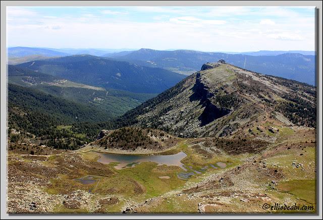 Picos de Urbión 35