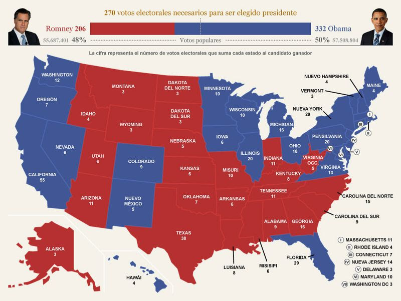 Mapa-resultado-elecciones-usa-mini