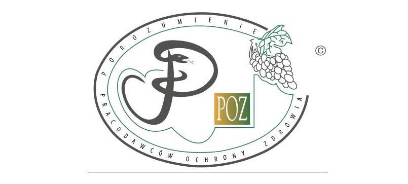 logotyp_PPOZ