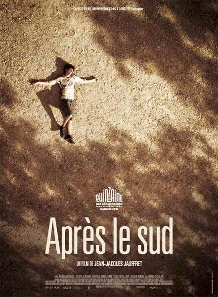 apreslesud Jean Jacques Jauffret   Après le sud (2011)