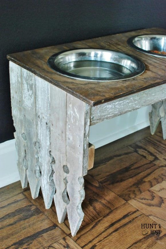 Picket-fence-dog-bowl-station-huntandhost.net2_