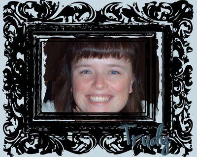 Trudy Head Shot copy