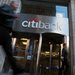 Citigroup Hurt by Lower Fixed-Income Trading