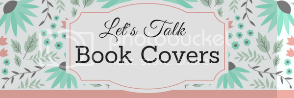 photo Lets Talk Book Covers1_zpssscn9osx.png