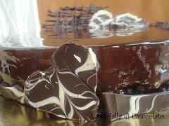 Torta Settestrati 2