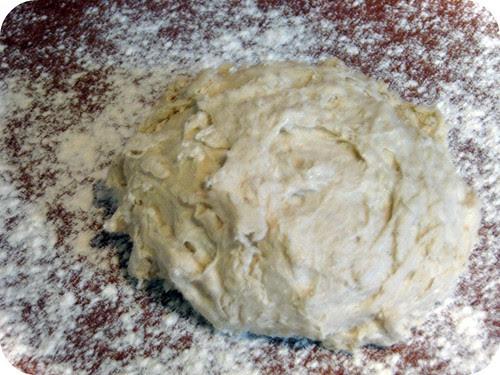 dough prep 2