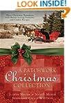 A Patchwork Christmas: Three Christma...