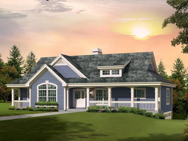 Royalview Atrium Ranch Home  Plan  007D 0236 House  Plans