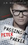 Passing Peter Parker