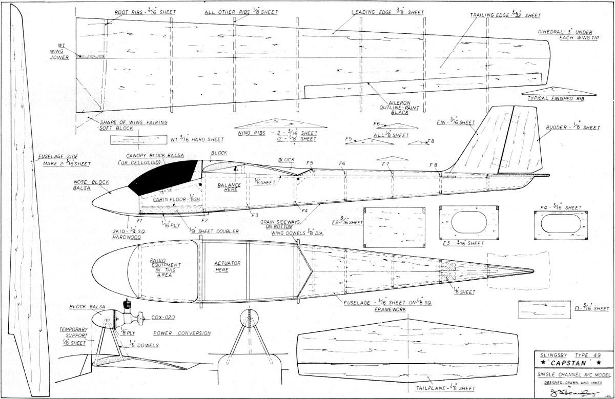 Making Boat My Plans: Balsa Wood Boat Plans Free