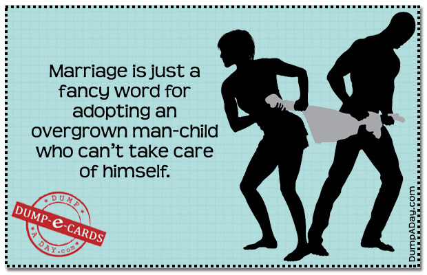 75 Meaning Of Marriage Funny Meaning Of Funny Marriage