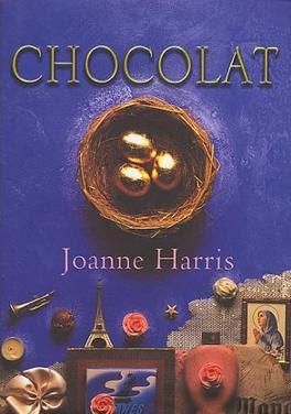 http://upload.wikimedia.org/wikipedia/en/5/50/JoanneHarris_Chocolat.jpg