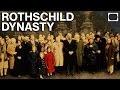 Storia dei Rothschild, la dinastia con più soldi di una banca (e tanto, tantissimo, potere)