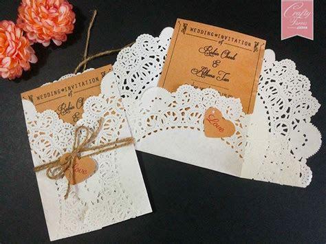 cards doily paper   Buscar con Google    Party ideas   Weddi