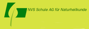 "Die <a href=""http://www.nvs-schule.ch/"">NVS Schule AG</a>"