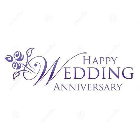 10 Unique Wedding Anniversary Gifts   http://tenmania.com